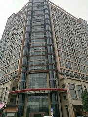 龙华军产房梅林关《翠岭•熹寓》地铁口精装复式公寓7栋花园小区