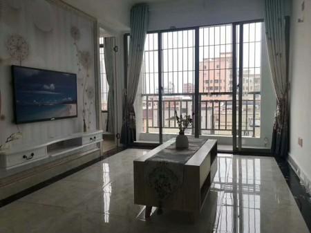 松崗小產權房最新樓盤《溫馨家園》雙地鐵物業總共80套房源精裝出售,