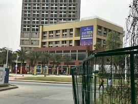 宝安沙井精装公寓<保利达小行星>不限购不限贷,稀缺精装小复式 红本房