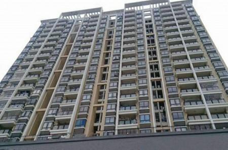 东莞小产权房《塘厦中心豪庭》塘厦最中心,生活配套齐全,坐拥繁华商业圈、