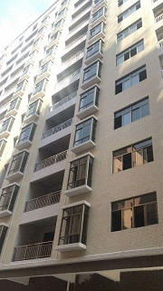 坪山小产权房<龙城豪庭>四栋350套住房 坪山核心位置 龙光城旁200米