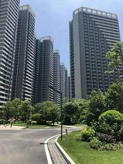 惠东《梵高的海》十里银滩碧桂园 、一线海景 直接房管局登记商品房