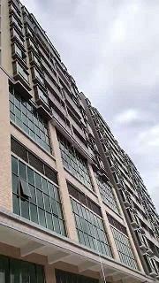 塘厦最优质大盘《凤凰家园》原装户型 2梯11户,毛坯交房 单价4680起