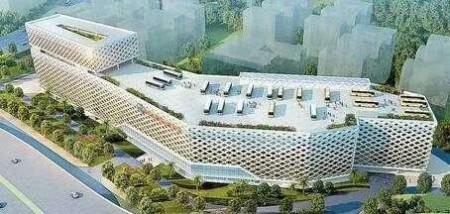 坪山东8栋统建楼《龙光新城》项目位于全中国最大商品房龙光城对面 地处深圳惠州交界处