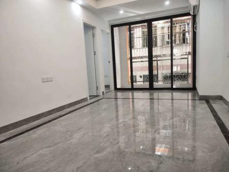 坂田北站+五和站《大新天玺》电梯洋房全城最低价,户户精装修、现房交楼