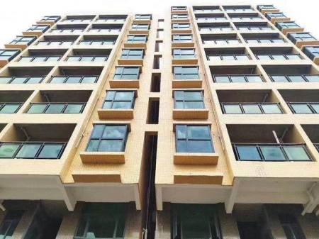 东部企石镇中心《东部名居》2栋9层可免息分期半年  一口价1988每平