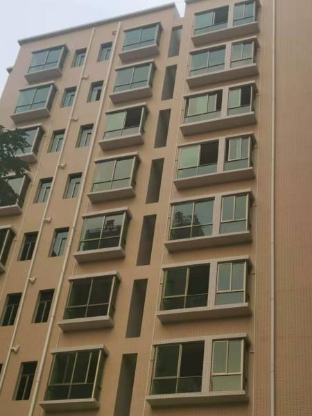长安新盘沙头【新城府邸】两栋100套 宅基地,70年产权,正规报建