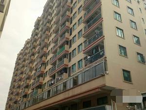 东莞横沥小产权房《新城首府》西城区石涌 大型楼盘200套房源 户户发绿本