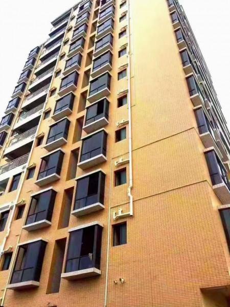 厚街中心珊美地铁口《汉邦华庭》首付8万购新房超长分期8年 最中心位置,正规报建