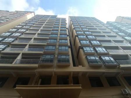 虎门怀德大型统建楼《致富华庭》碧桂园为邻共享优质配套 精装交房